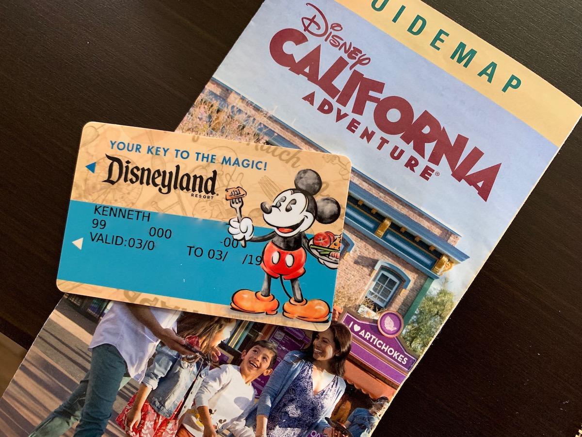 disney california adventure extra magic hour EMH key.jpeg