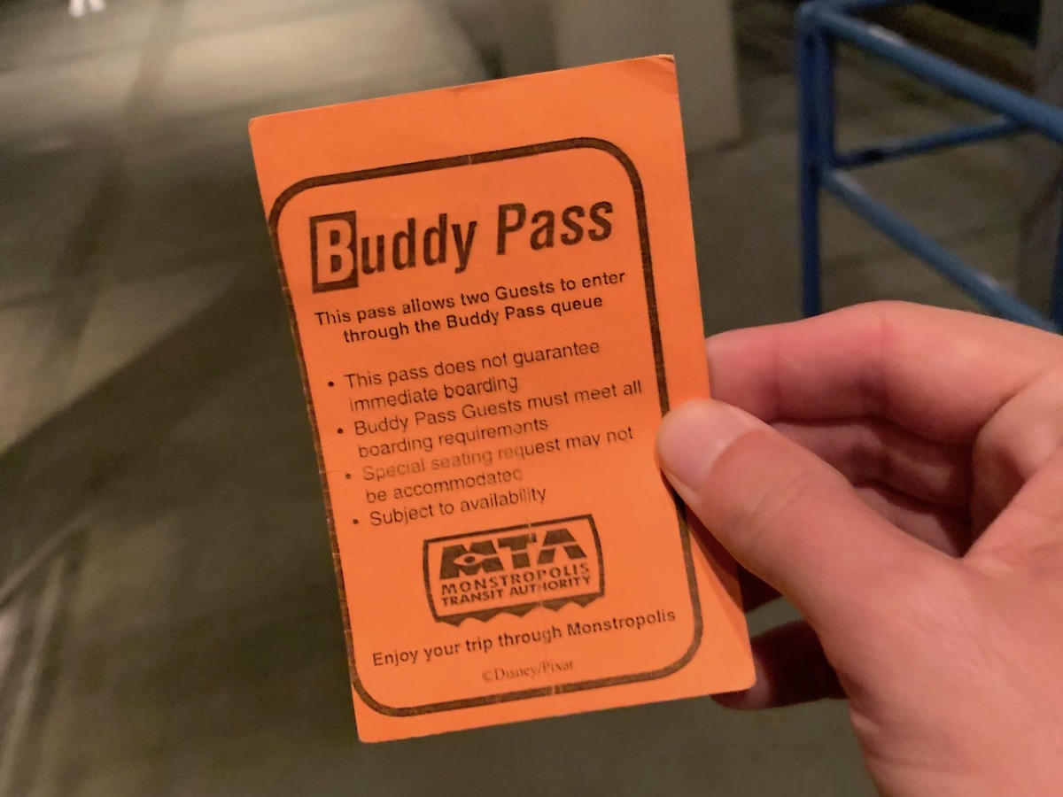 disney california adventure one day itinerary buddy pass.jpeg