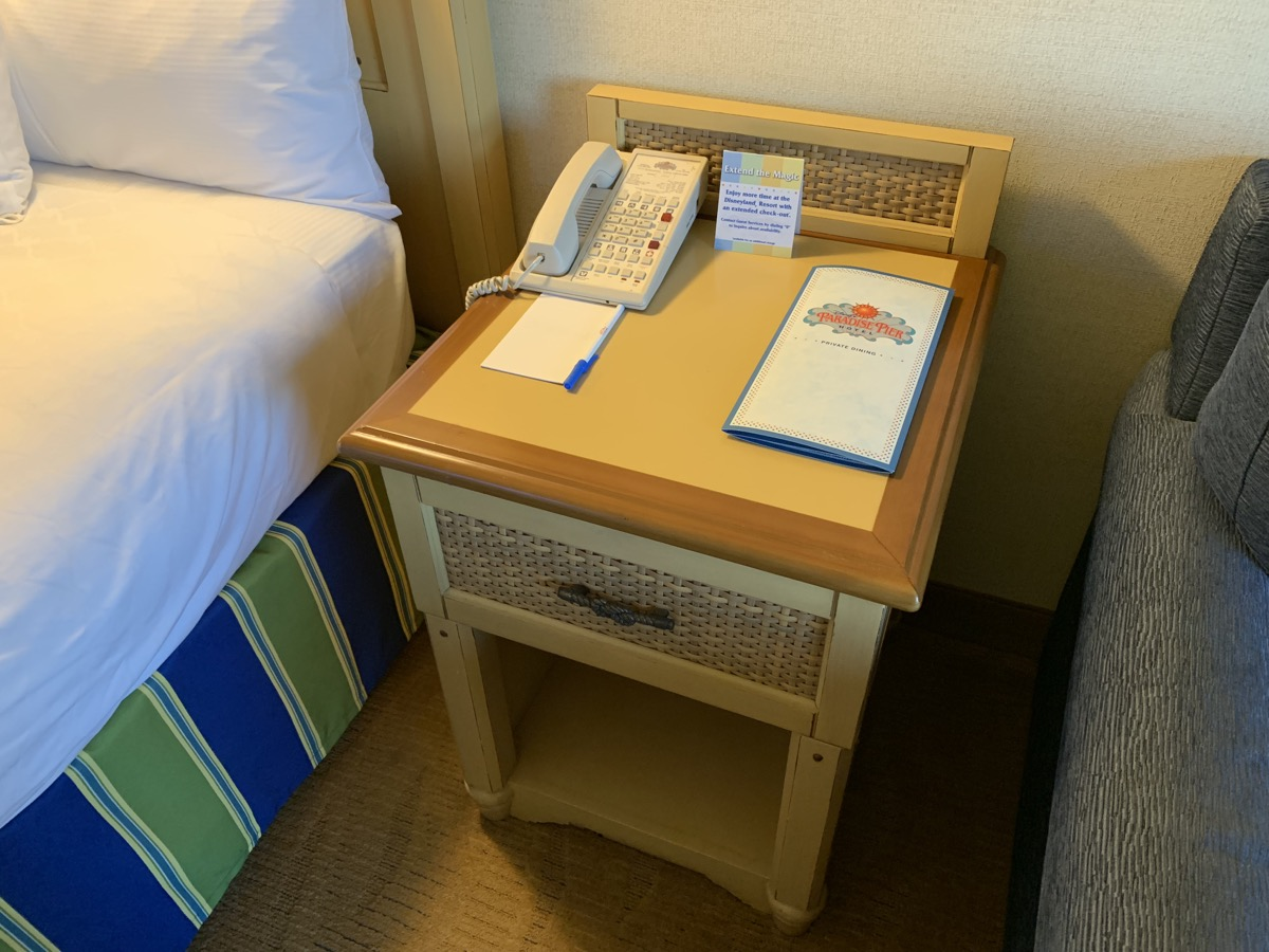 disney paradise pier hotel review room 6.jpeg
