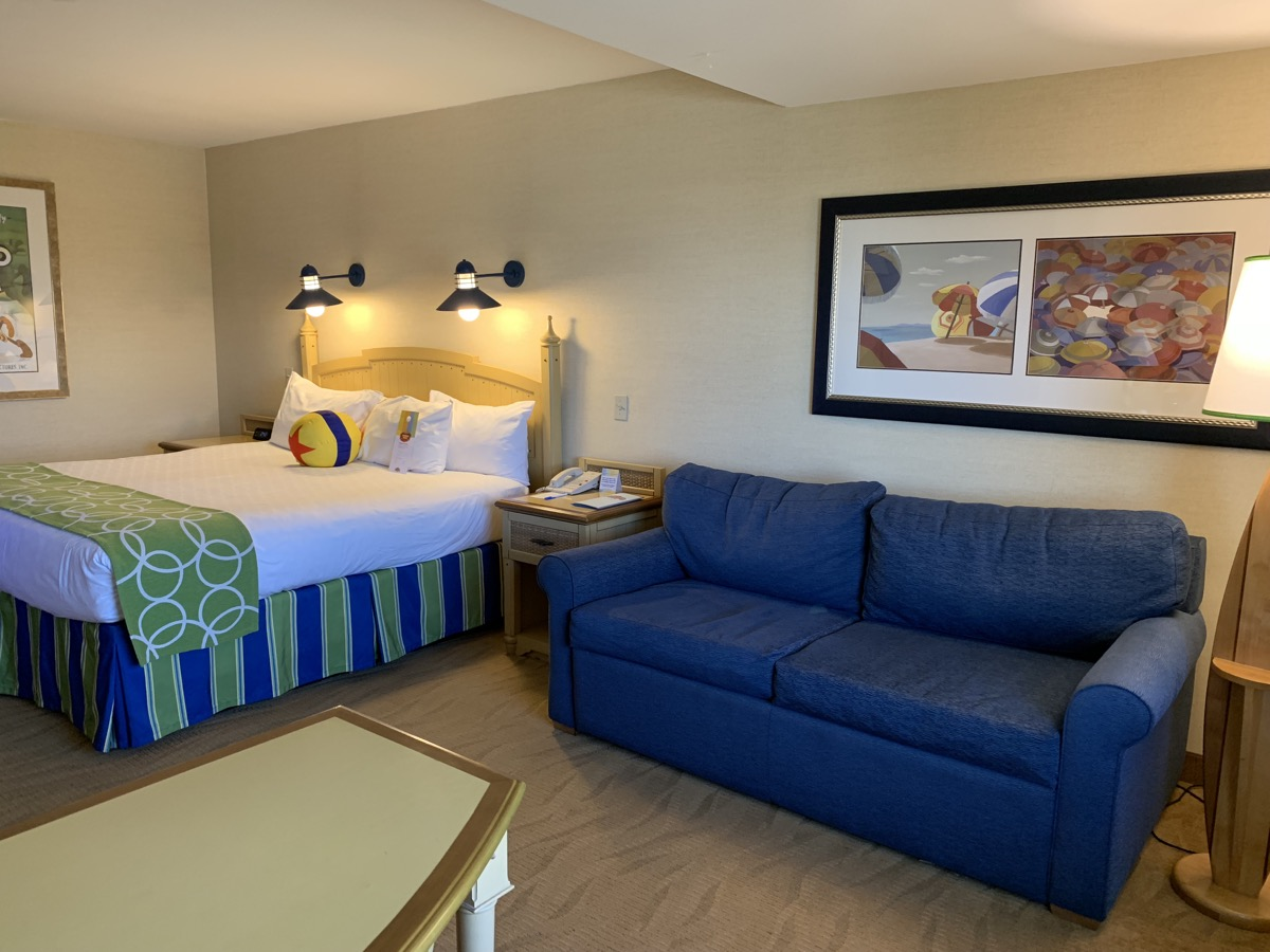 disney paradise pier hotel review room 12.jpeg