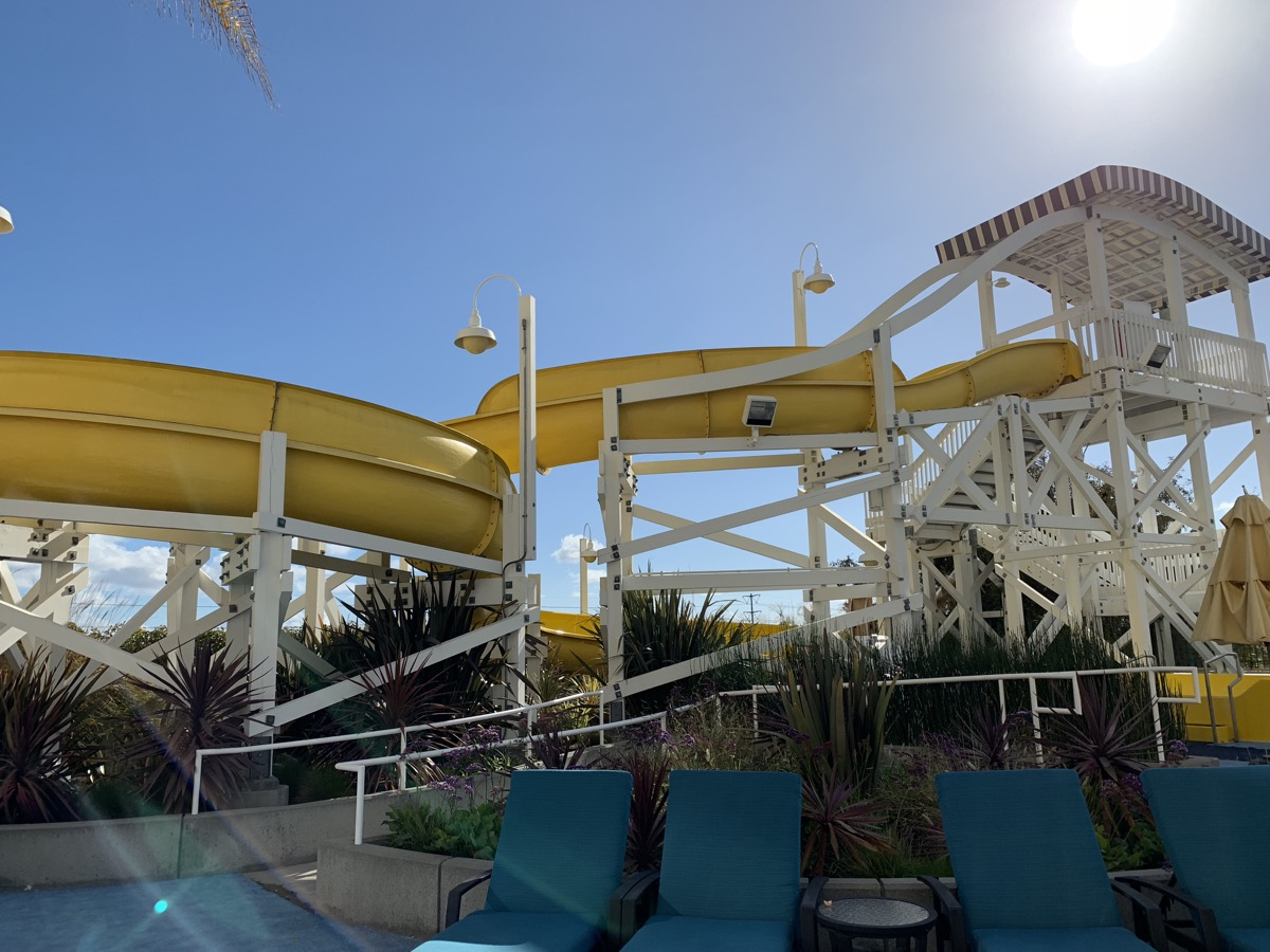 disney paradise pier hotel review pool 3.jpeg