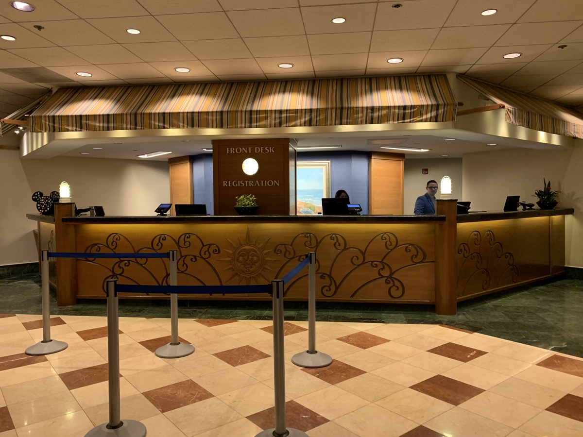 disney paradise pier hotel review check in.jpg