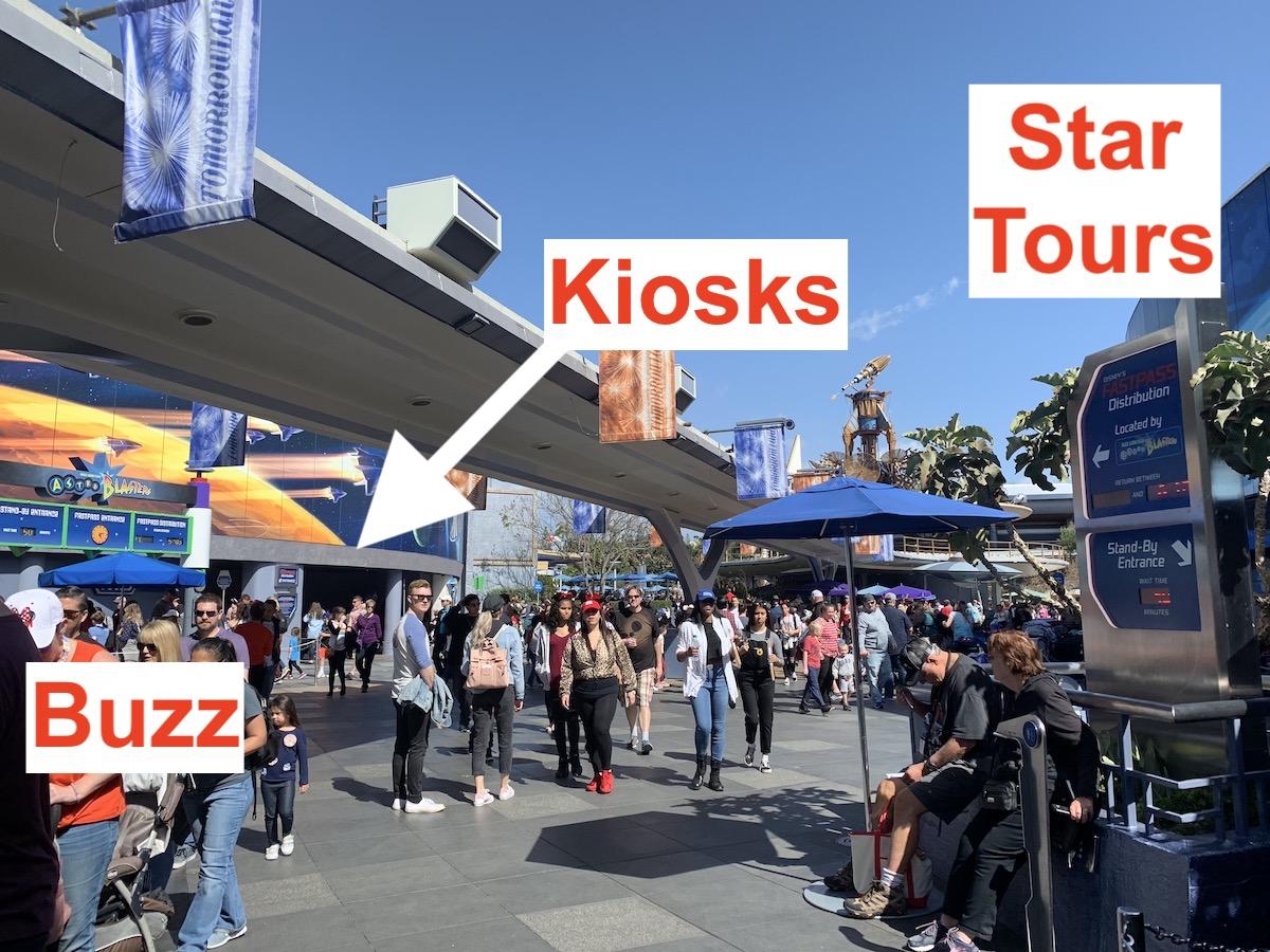 disneyland fastpass maxpass star tours kiosk 0.jpeg