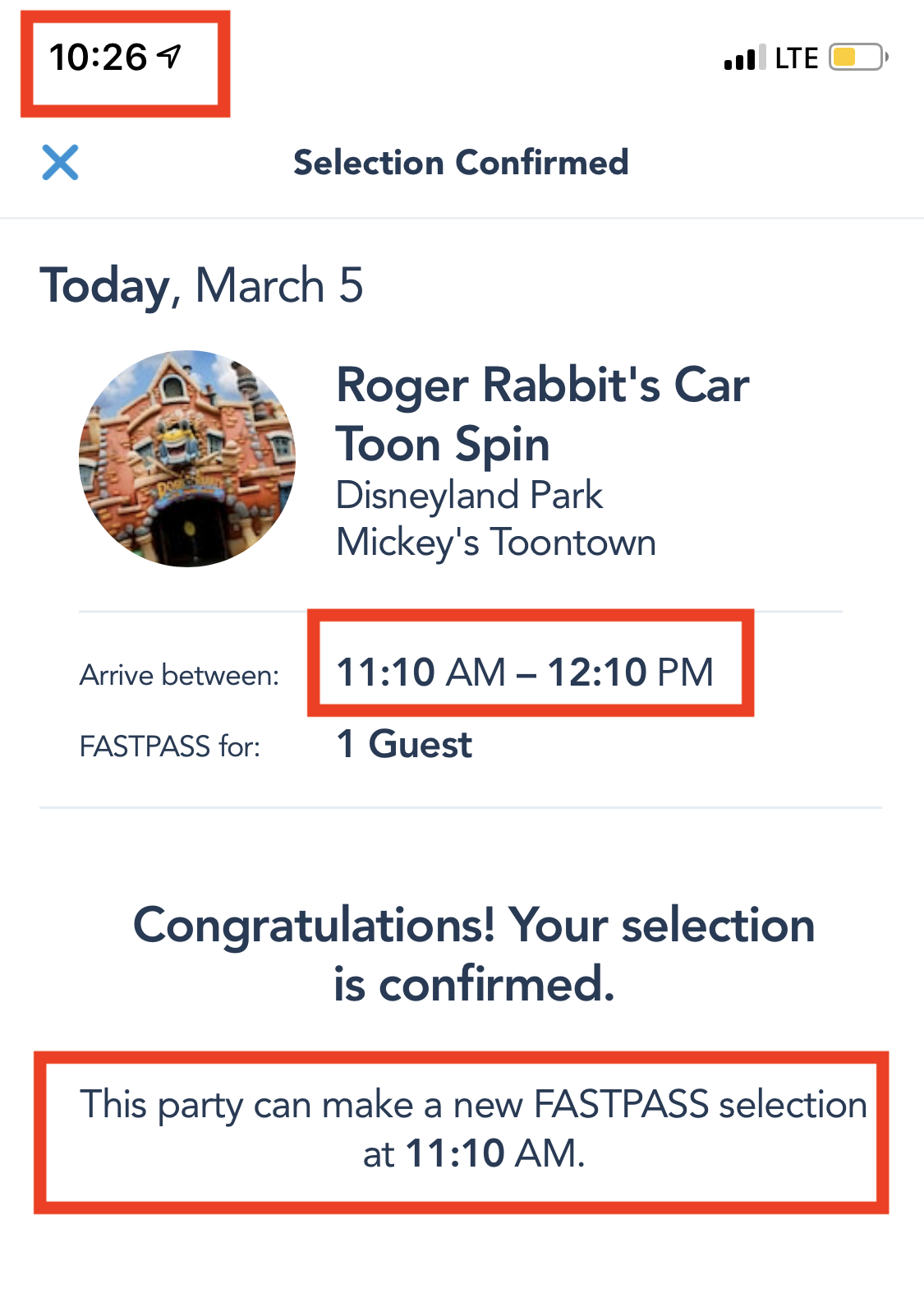 disneyland fastpass maxpass example 1.png