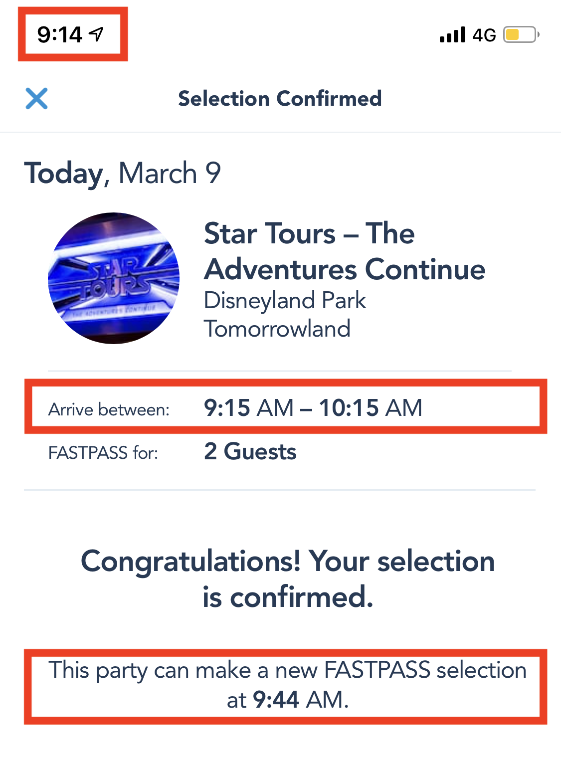 disneyland fastpass maxpass example 4.png