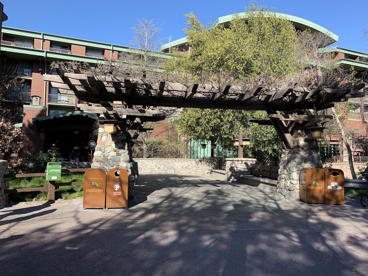 review disney grand californian dca entrance.jpeg