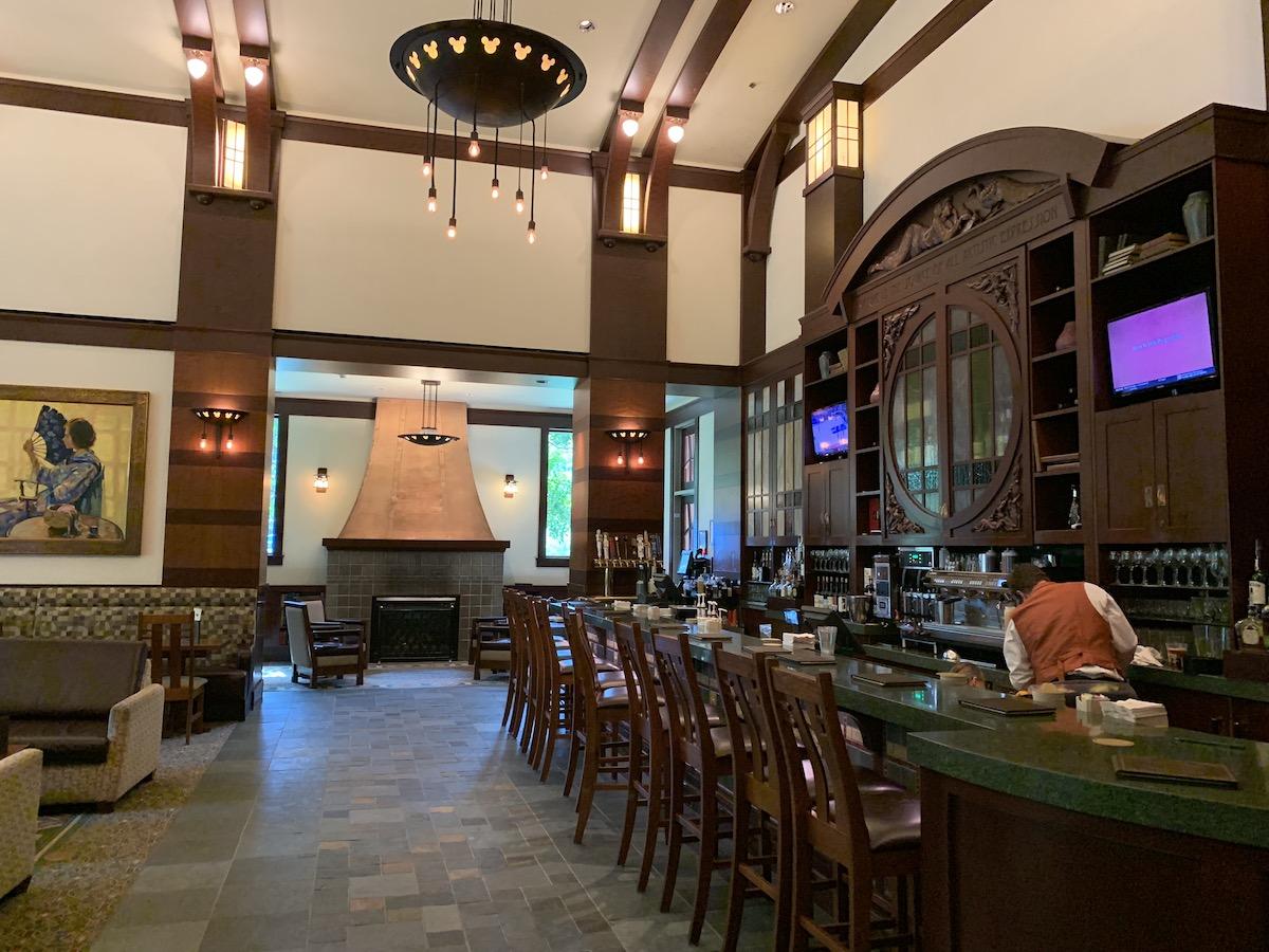 review disney grand californian hearthstone 1.jpeg