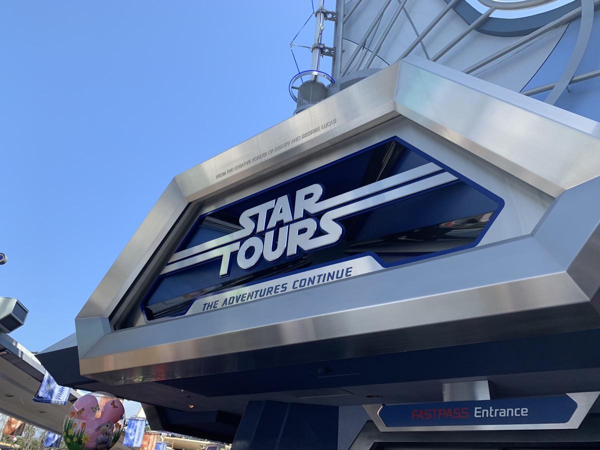 disneyland fastpass maxpass star tours 1.jpeg