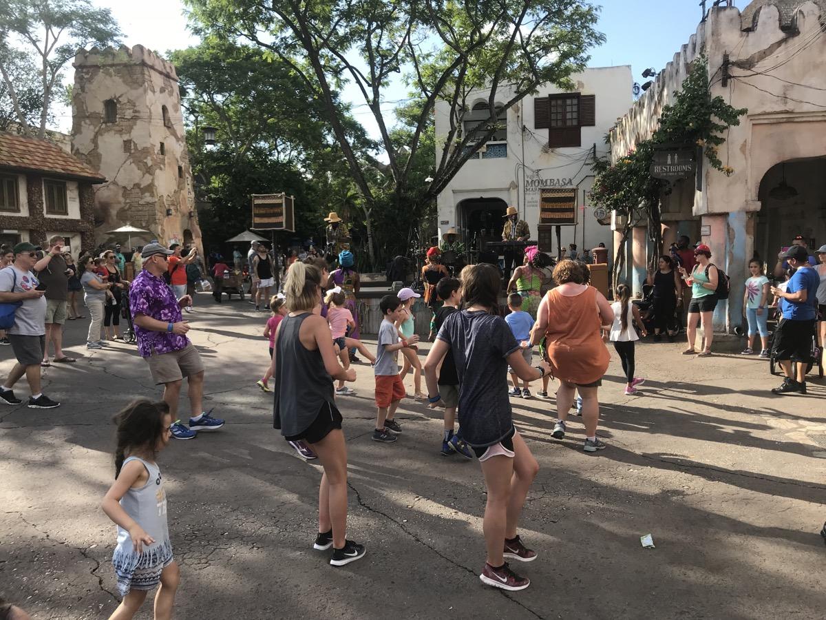 disney animal kingdom rides attraction entertainment tam tam.jpeg
