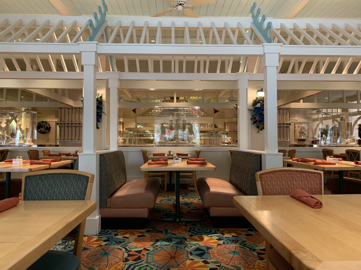 disney dining reservations cape mays.jpeg
