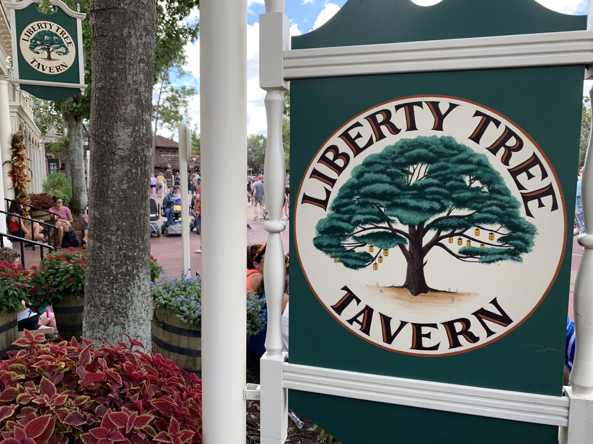 disney dining reservations liberty tree tavern.jpeg