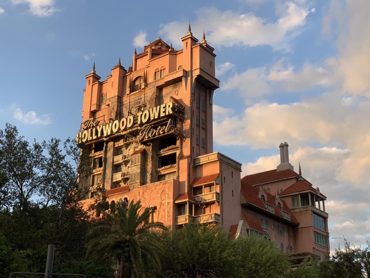 disney parks around the world ranked hollywood studios 1.jpeg