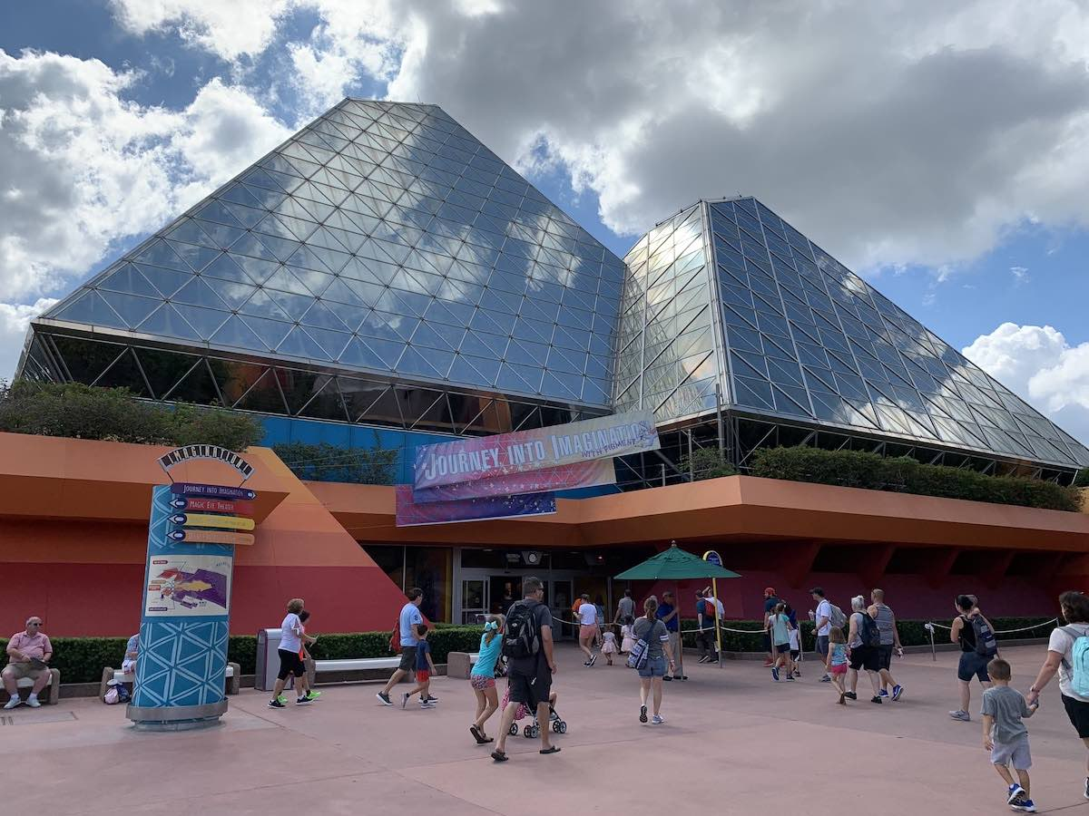 epcot rides attractions best rides at epcot journey into imagination with figment.jpg