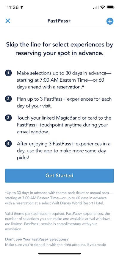 disney world how to book a fastpass 3.png