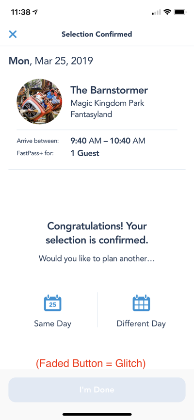 disney world how to book a fastpass 10.png