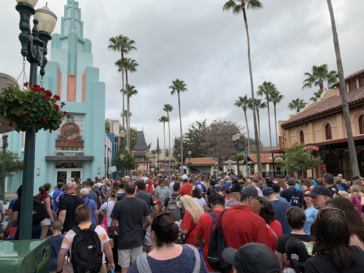 disney world disneyland crowds 1.jpeg