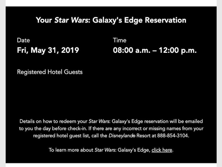 galaxy edge reservation.png