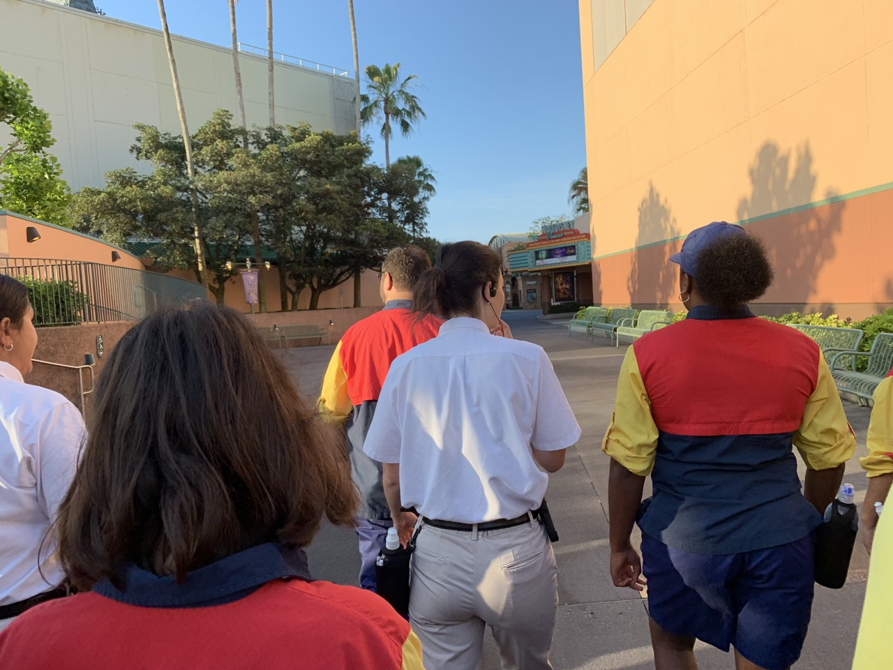 disney world trip report early summer 2019 day two 13 rope drop.jpeg