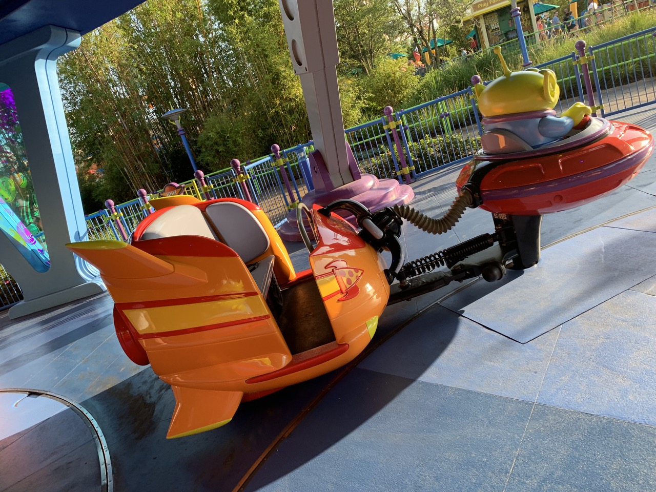 disney world trip report early summer 2019 day two 18 alien swirling saucers.jpeg