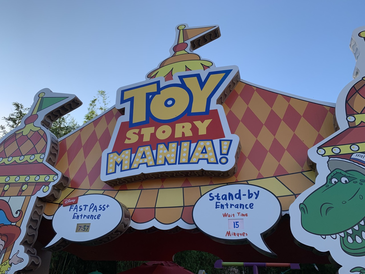 disney world trip report early summer 2019 day two 21 toy story mania.jpeg
