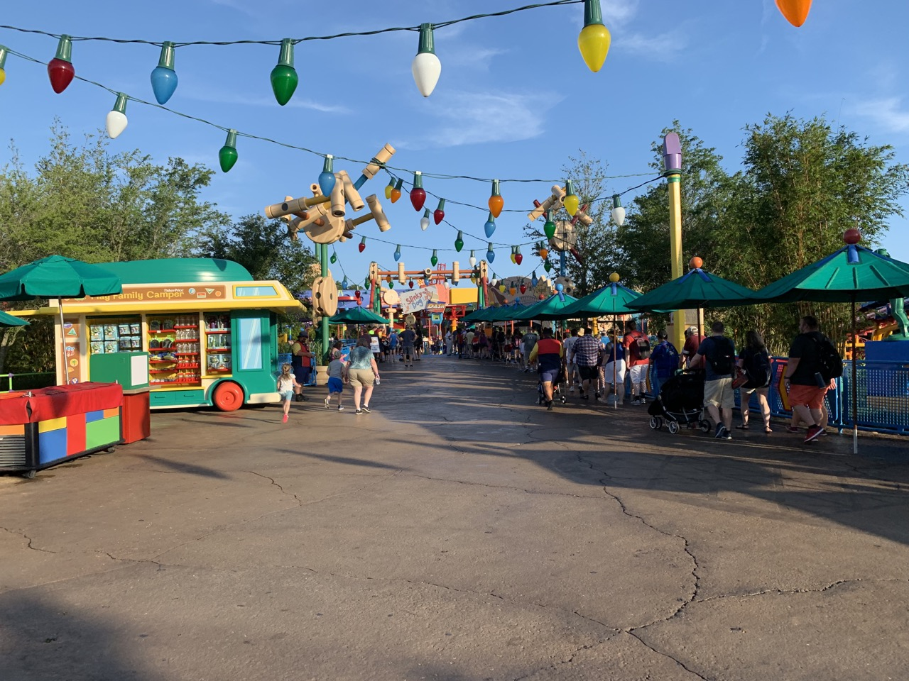 disney world trip report early summer 2019 day two 20 toy story land.jpeg