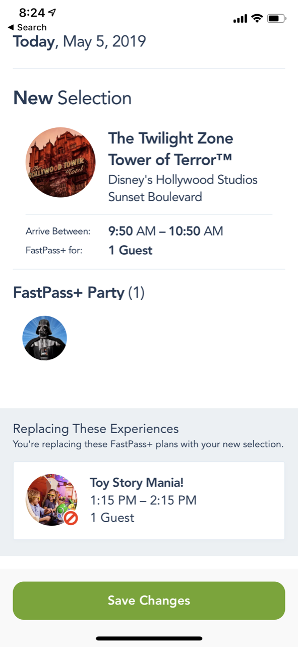 disney world trip report early summer 2019 day two 23 fp mod.png