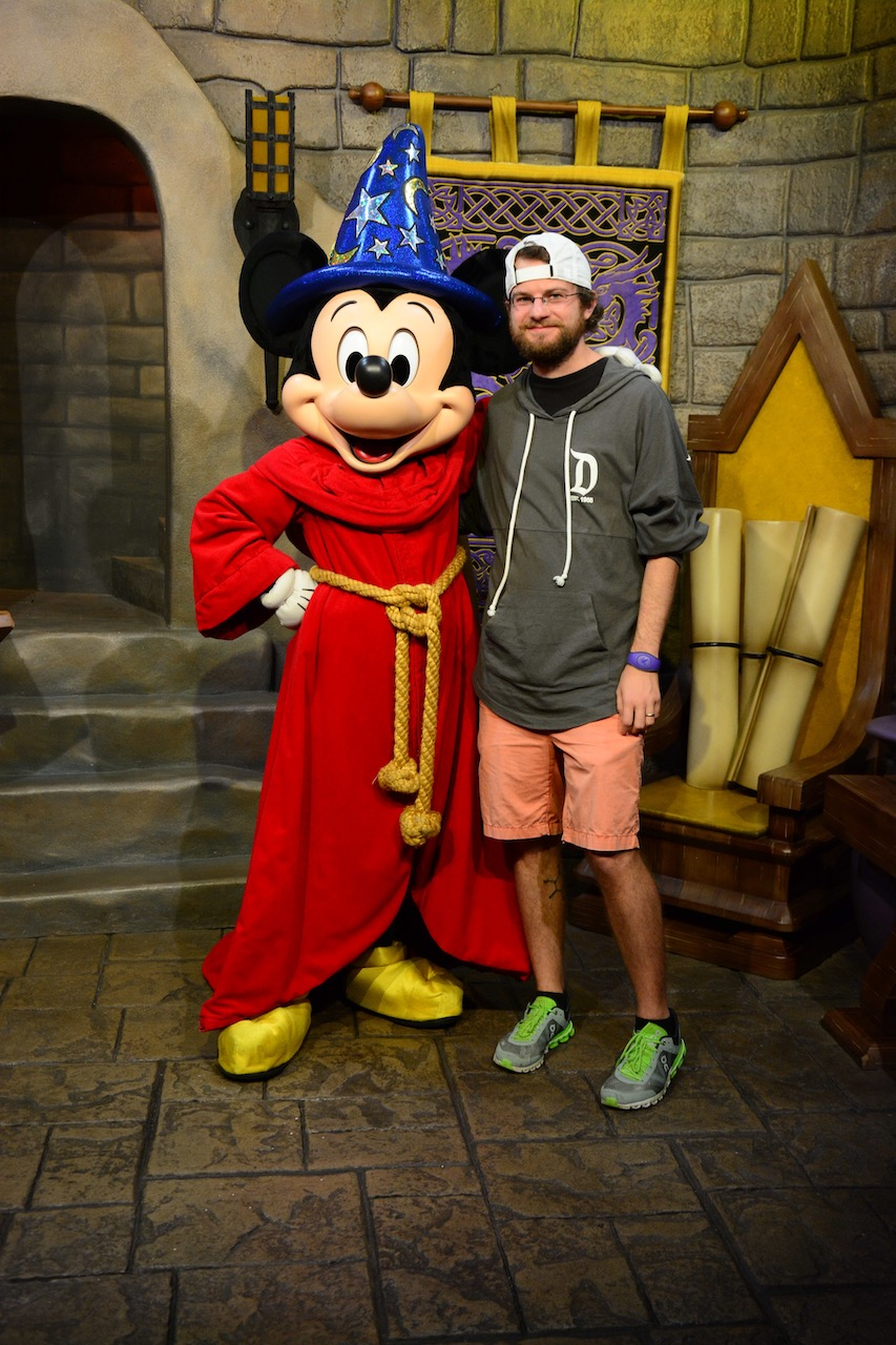 disney world trip report early summer 2019 day two 27 meet mickey.jpg