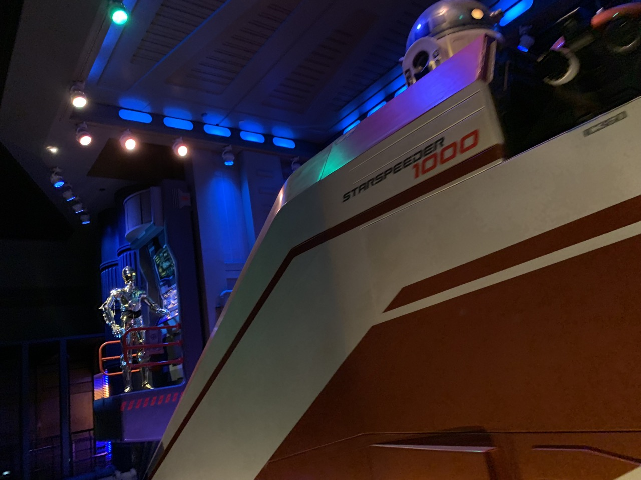 disney world trip report early summer 2019 day two 25 star tours.jpeg
