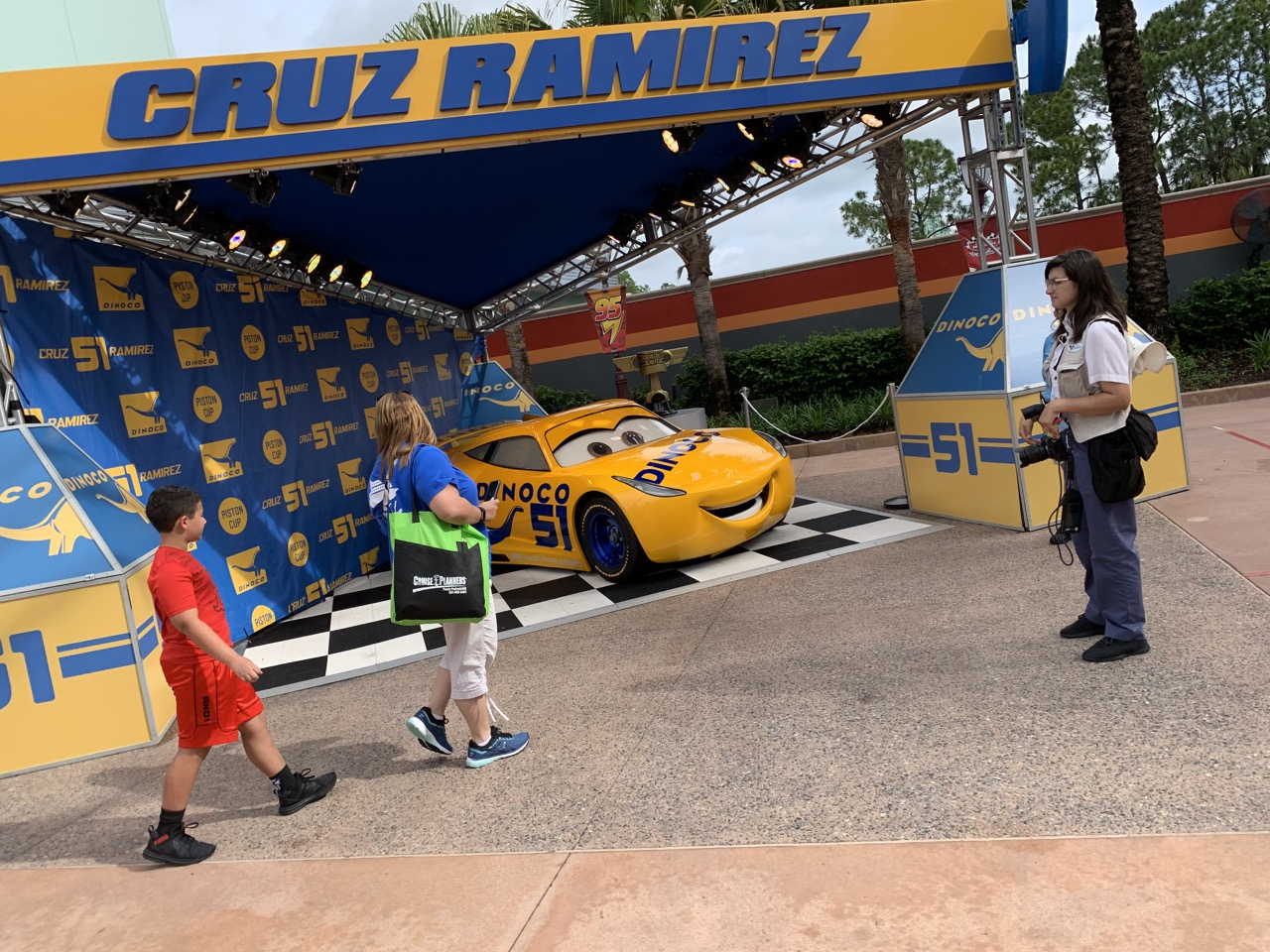 disney world trip report early summer 2019 day two 30 cruz ramirez.jpeg