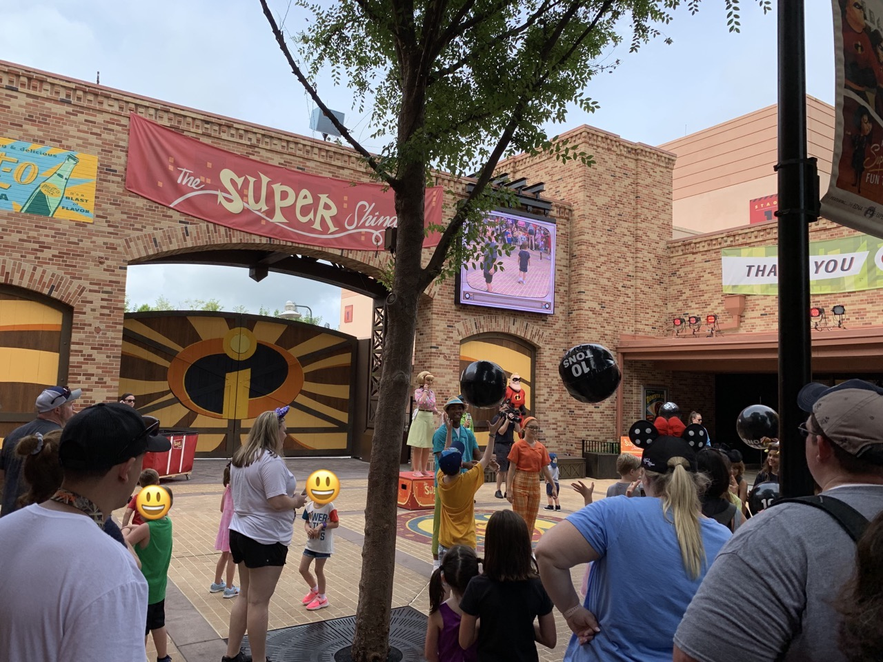 disney world trip report early summer 2019 day two 38 shindig.jpeg