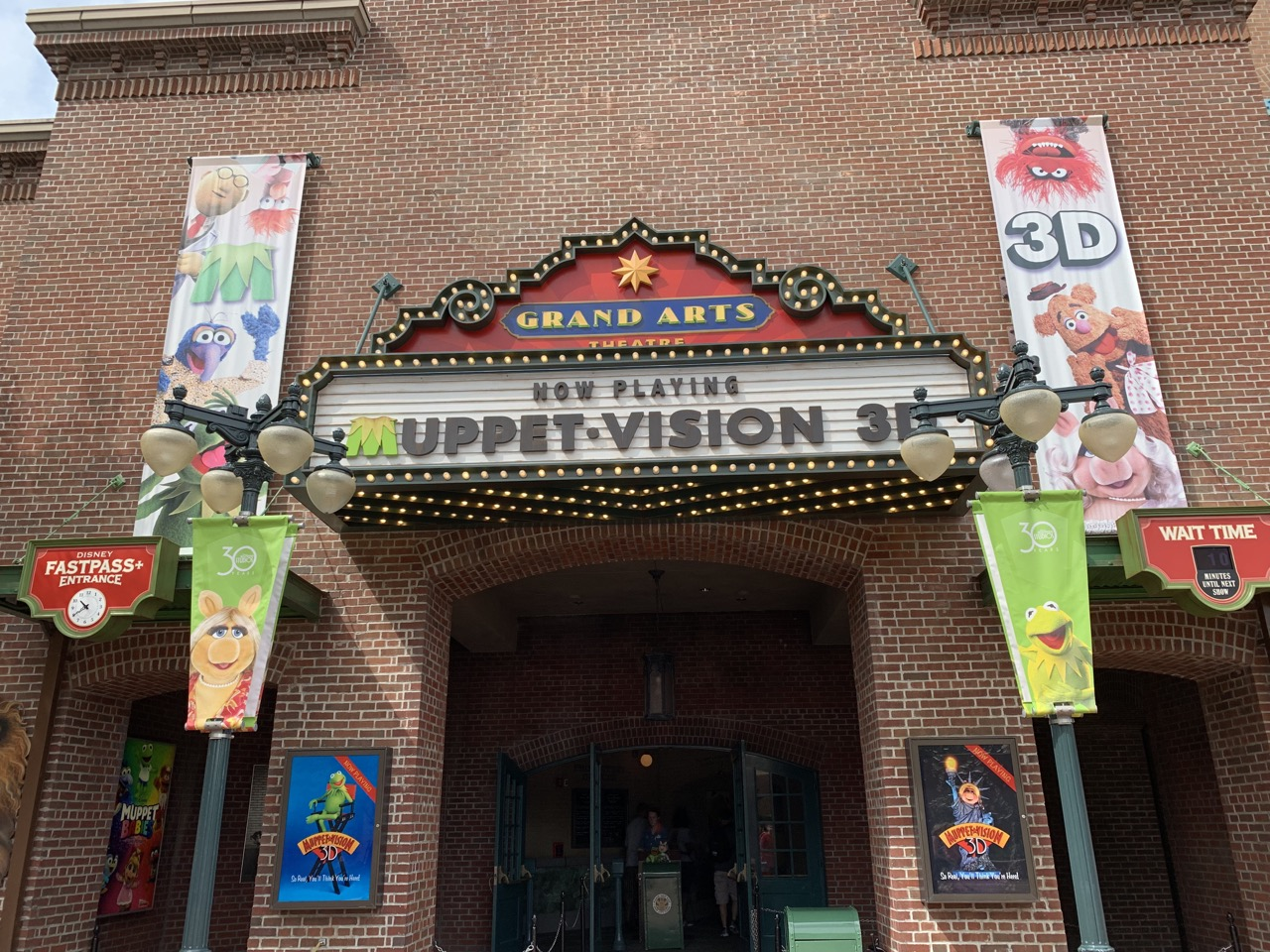 disney world trip report early summer 2019 day two 40 muppet vision.jpeg