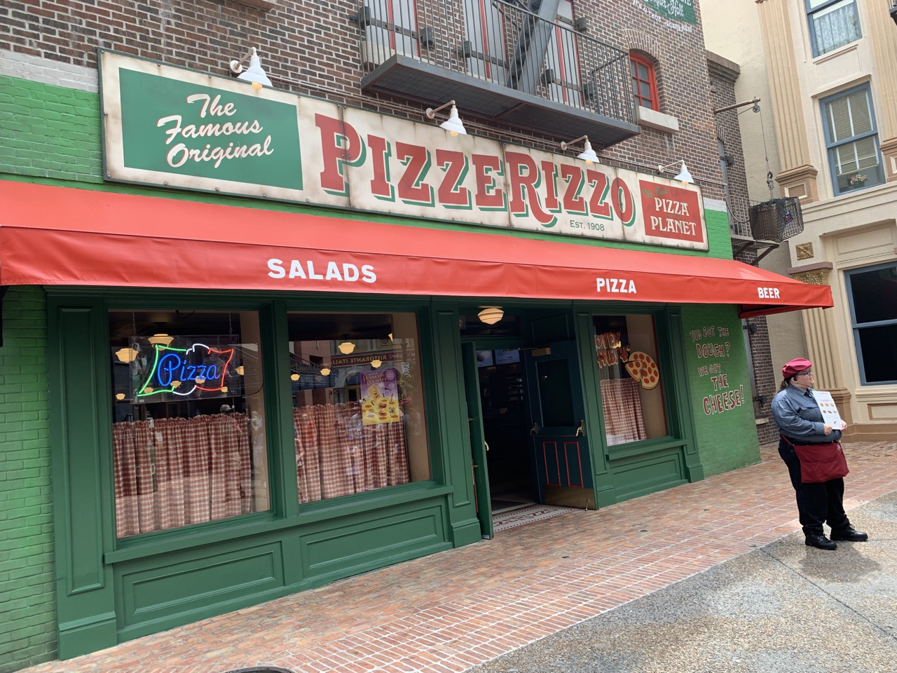 disney world trip report early summer 2019 day two 42 pizzerizzo.jpeg