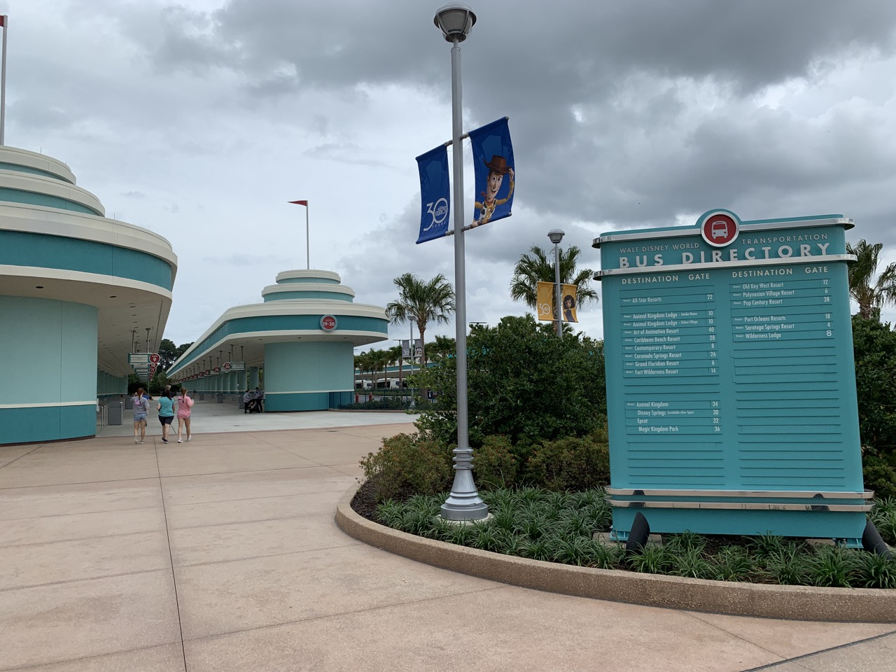 disney world trip report early summer 2019 day two 48 bus loop.jpeg