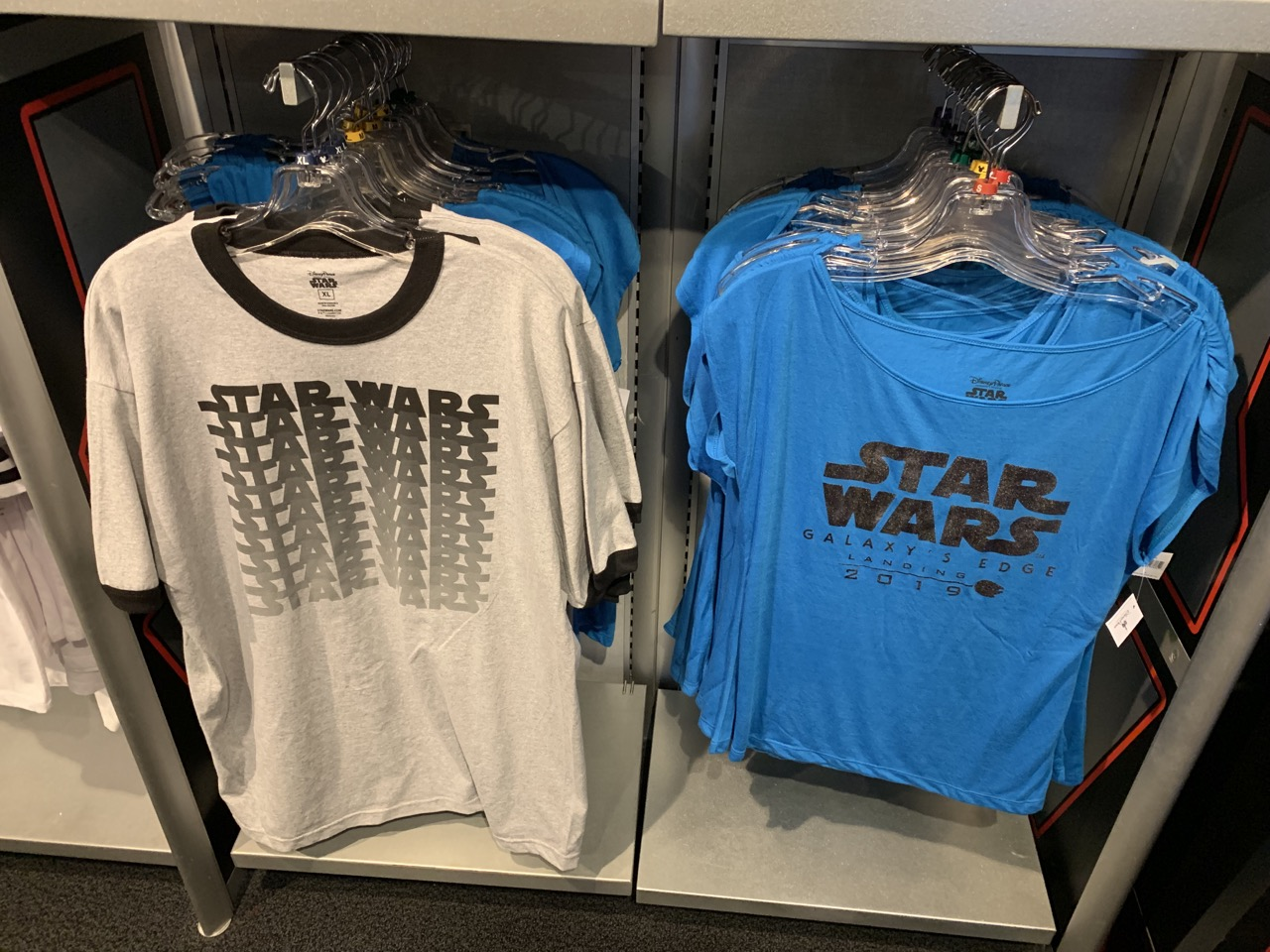 disney world trip report early summer 2019 day two 56 galaxys edge gear 2.jpeg