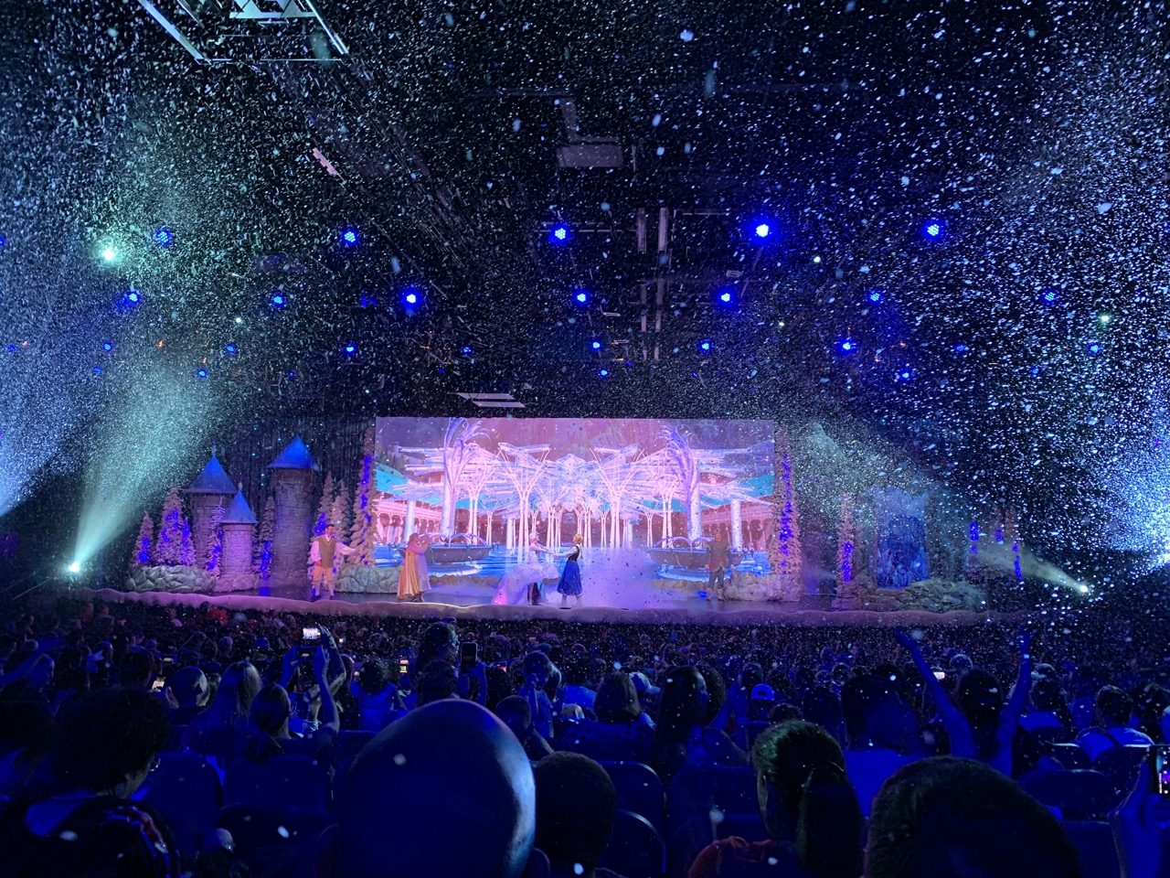 disney world trip report early summer 2019 day two 59 frozen sing a long.jpeg
