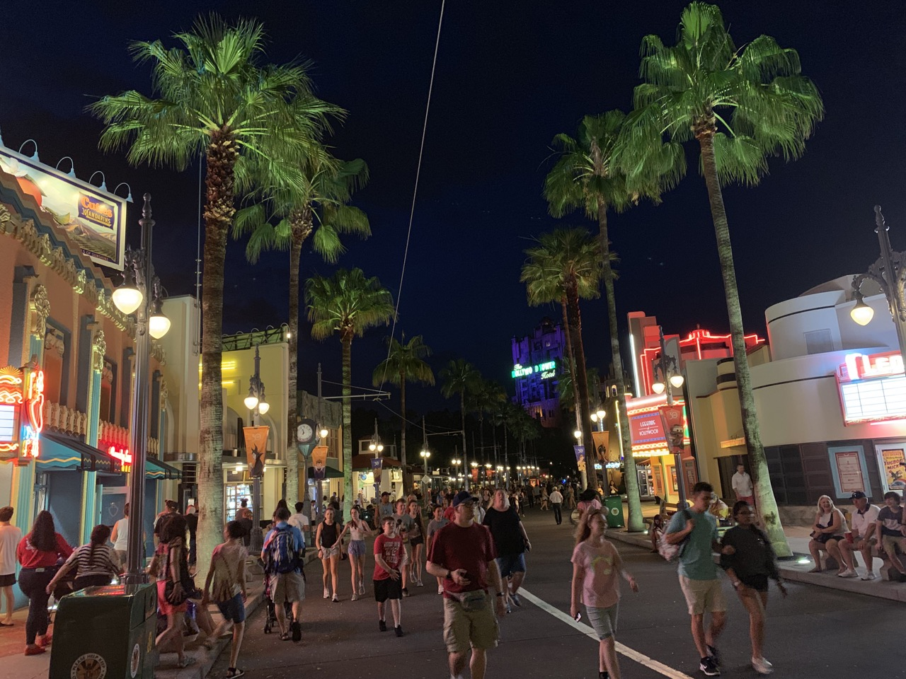 disney world trip report early summer 2019 day two 63 sunset boulevard.jpeg