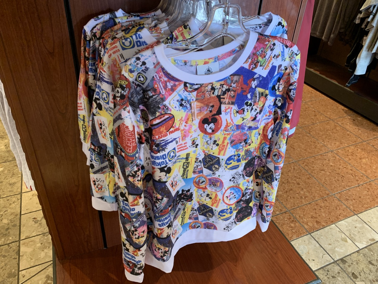 disney world trip report early summer 2019 day two merchandise 02.jpeg