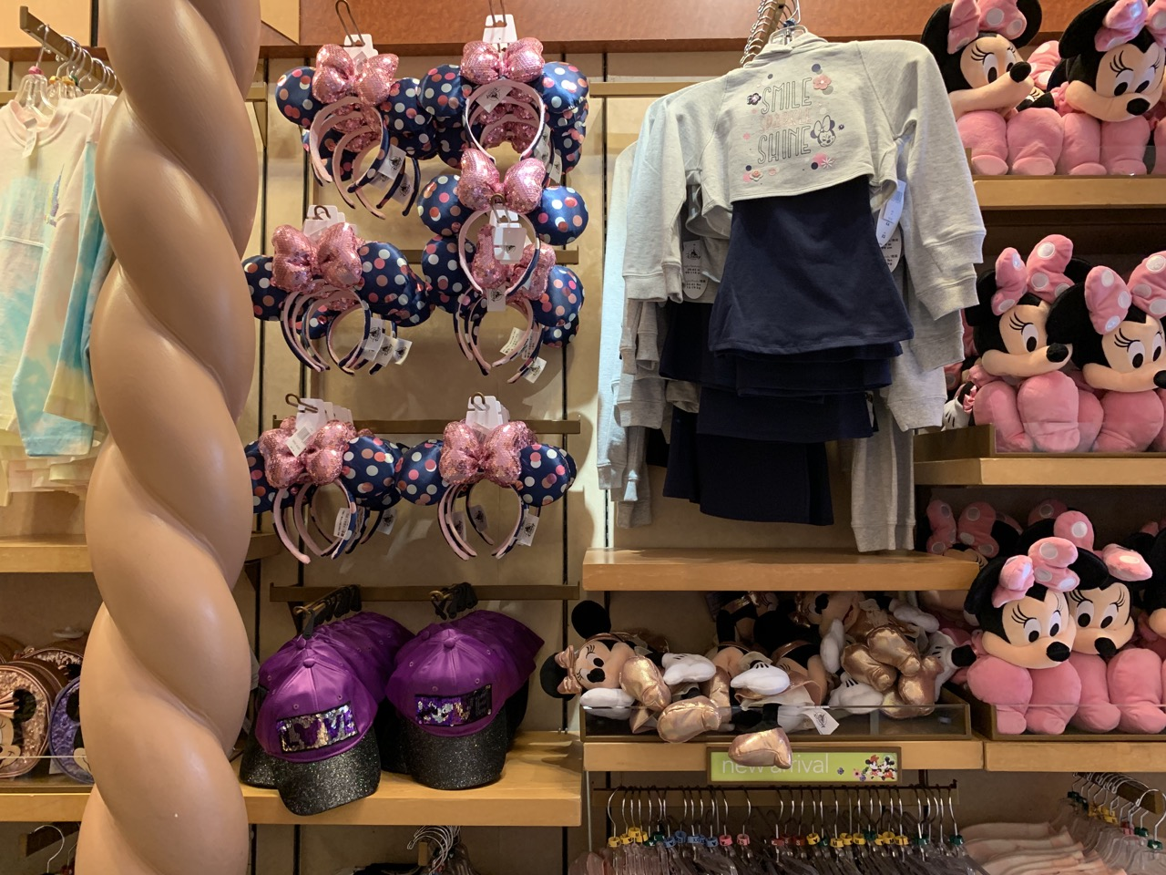disney world trip report early summer 2019 day two merchandise 06.jpeg