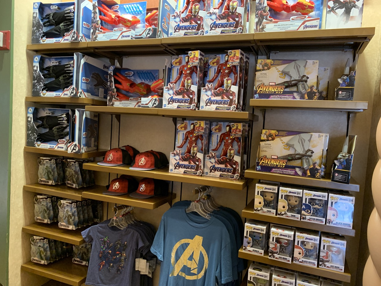 disney world trip report early summer 2019 day two merchandise 08.jpeg