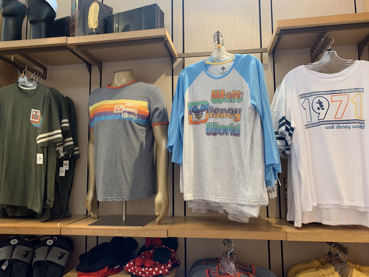 disney world trip report early summer 2019 day two merchandise 09.jpeg