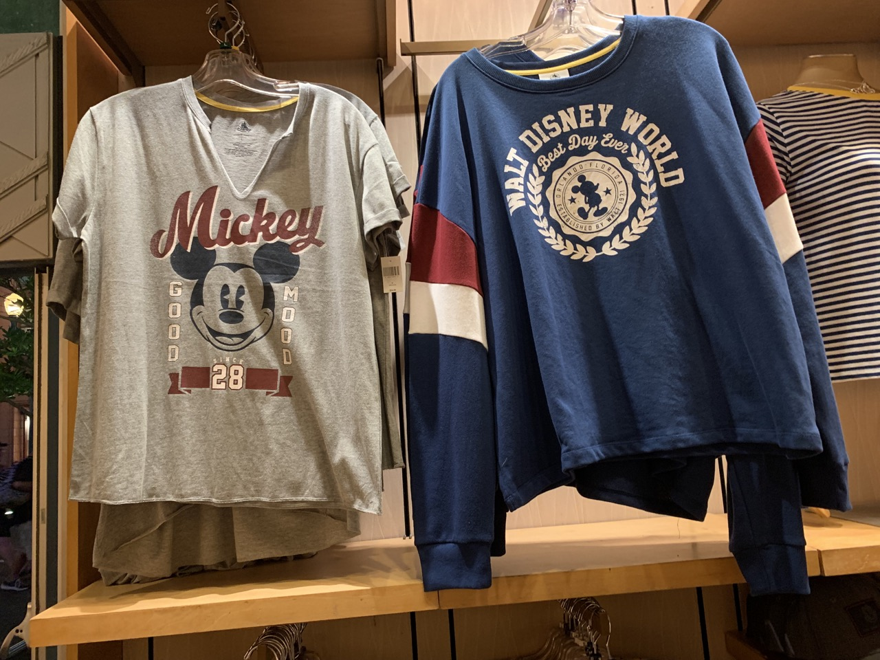 disney world trip report early summer 2019 day two merchandise 12.jpeg