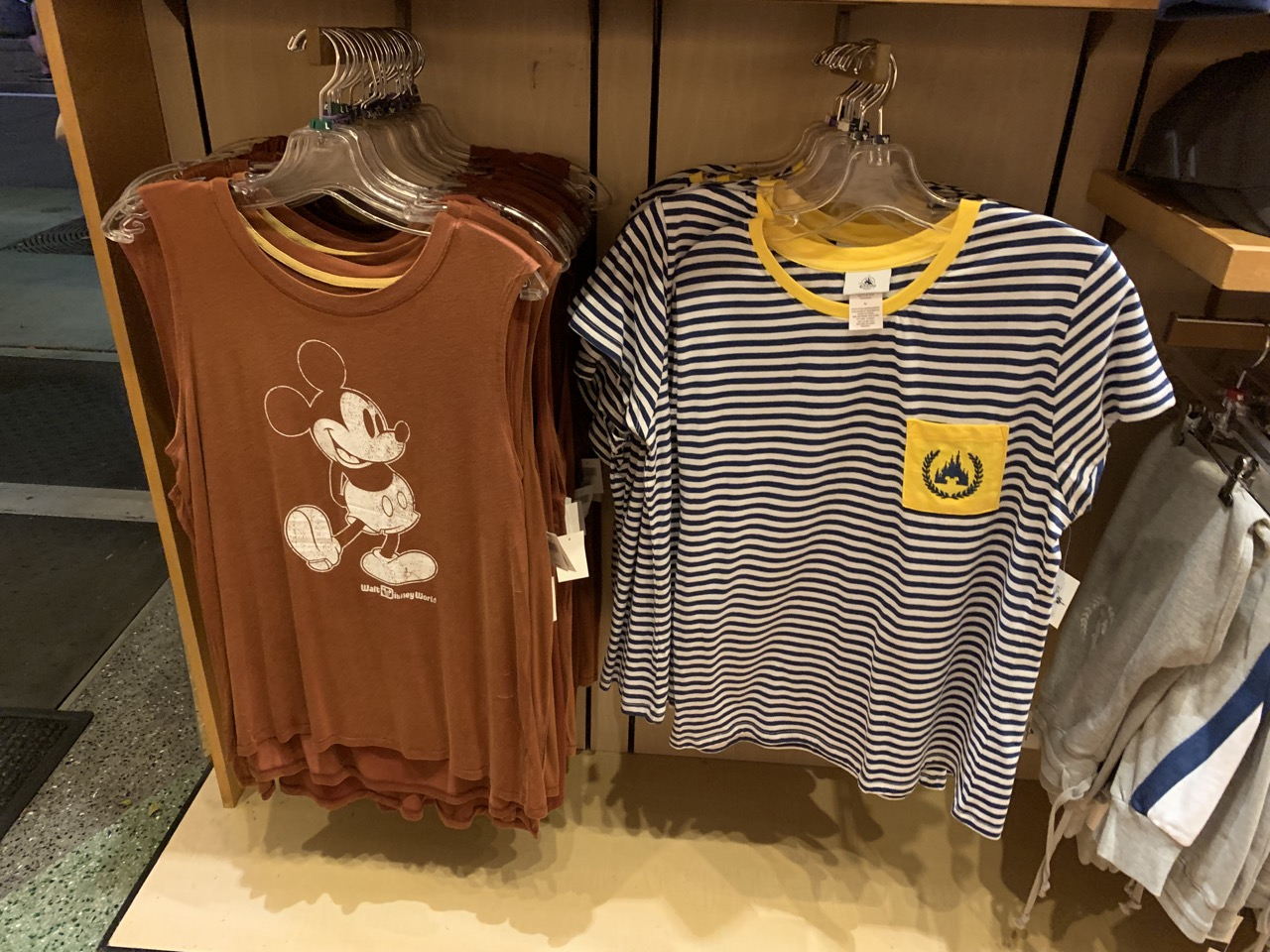 disney world trip report early summer 2019 day two merchandise 13.jpeg