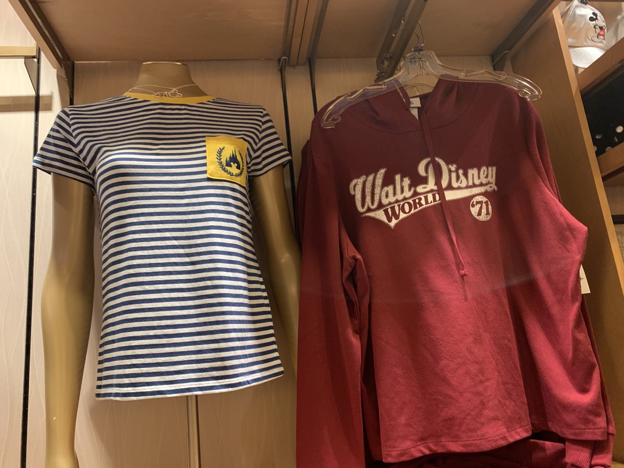 disney world trip report early summer 2019 day two merchandise 14.jpeg