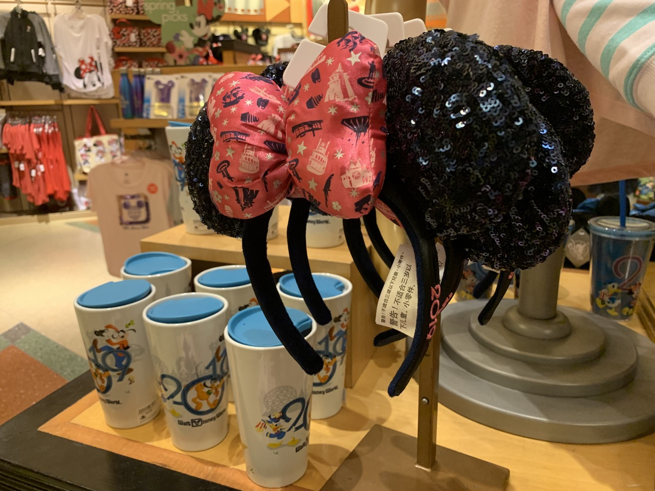 disney world trip report early summer 2019 day two merchandise 15.jpeg