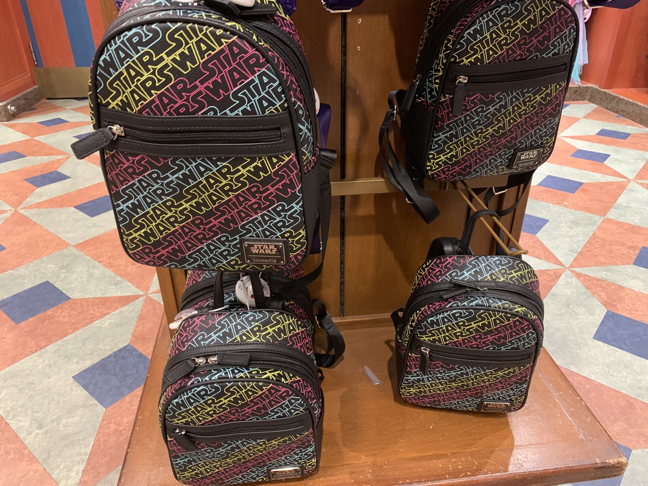 disney world trip report early summer 2019 day two merchandise 16.jpeg