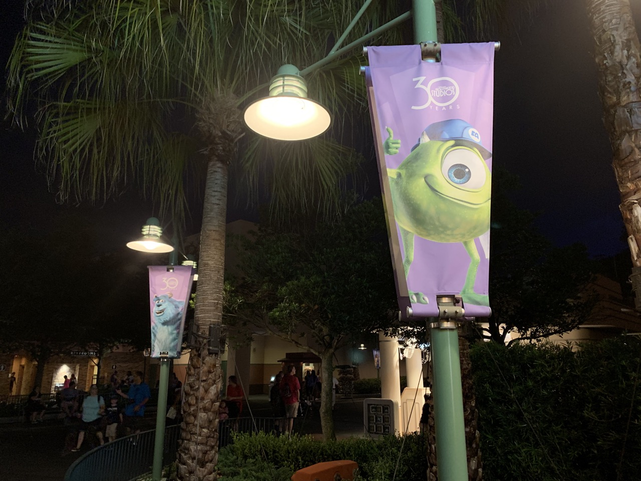 disney world trip report early summer 2019 day two 30th 02.jpeg