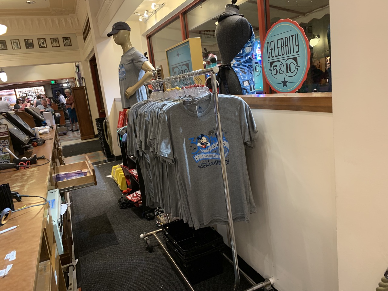 disney world trip report early summer 2019 day two 30th merchandise 04.jpeg