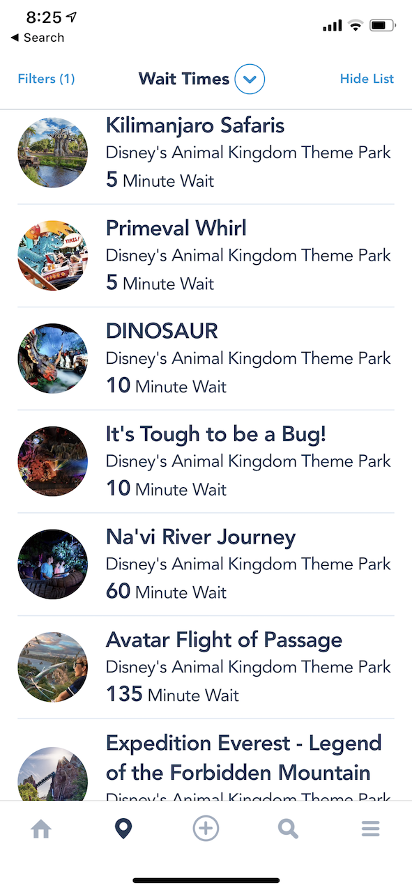 disney world trip report early summer 2019 day three 21 waits.png