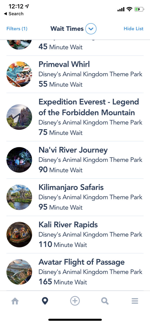disney world trip report early summer 2019 day three 73 waits.png