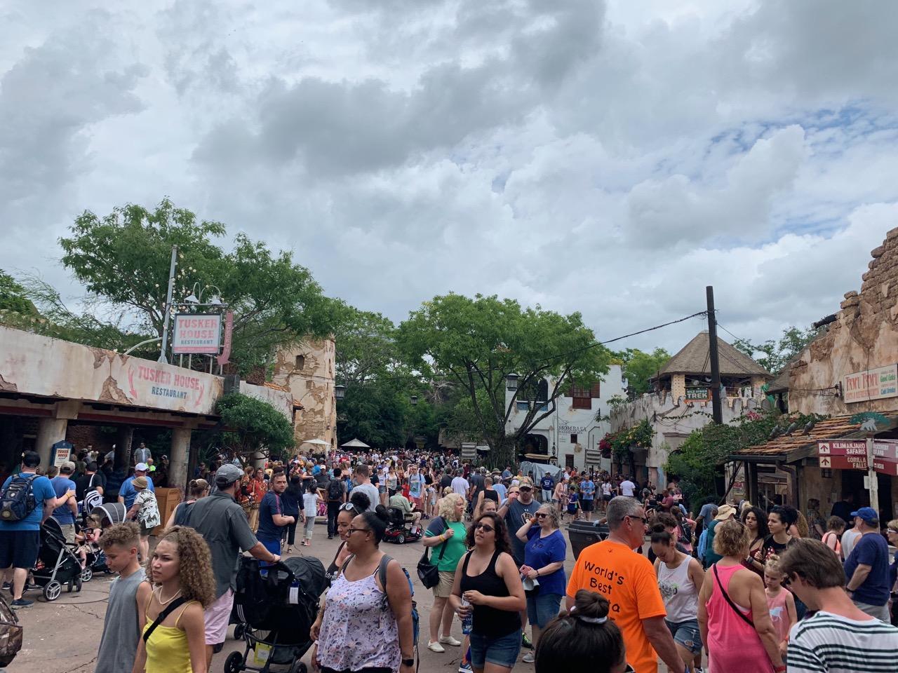 disney world trip report early summer 2019 day three 90 crowds.jpeg